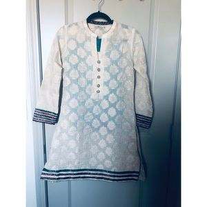 Zeen brand outfit - Pakistani, Indian attire